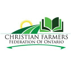 Christian Farmers Federation of Ontario