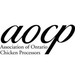 Association of Ontario Chicken Processors