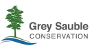 Grey Sauble Conservation Authority Logo